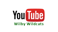 Wilby Morning Announcements, March 20