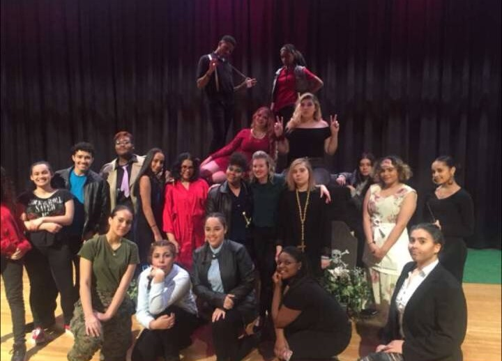 Romeo+and+Juliet+in+the+%2780s+a+Stage+Success