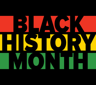 Black History Month Celebration This Thursday