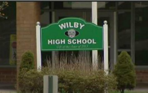 New Principal Announced for Wilby