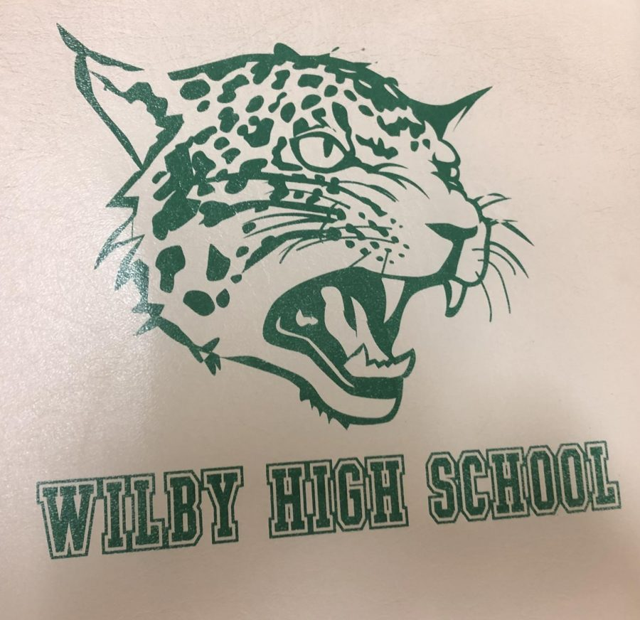 Wilby Soccer Wins First Game